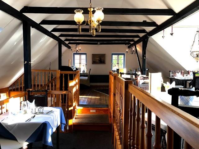 Restaurant Altes Sielwärterhaus