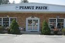 The Peanut Patch