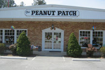 The Peanut Patch, Courtland, United States
