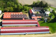 Bornholms Tekniske Samling, Allinge, Denmark