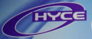 HYCE NEGOCIACIONES Y SERVICIOS MULTIPLES 2