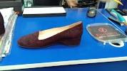 Л-обувь