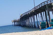 Avon Fishing Pier, Avon, United States