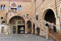 Palazzo della Ragione, Verona, Italy