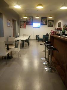 Killa Cafe 3