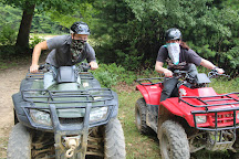 Appalachians Outdoor Adventures, Boone, United States