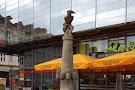 Eulenspiegelbrunnen