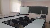 Перспектива, центр развития кадрового потенциала и малого предпринимательства