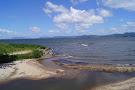 Shinji Lake