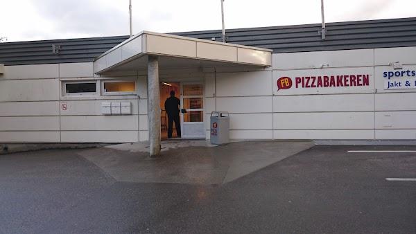 pizzabakeren molde