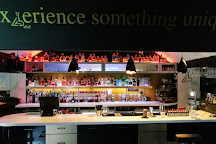 Lab 22, Cardiff, United Kingdom