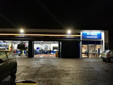 Kwik Fit Plus