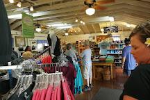Kauai Coffee Company, Kalaheo, United States