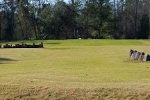 Heather Glen Golf Links, North Myrtle Beach, United States