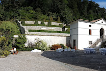 Palazzo Salice Scolari, Polcenigo, Italy