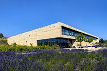 Museum Calisson, Aix-en-Provence, France