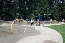 Saluda Shoals Park, Columbia, United States