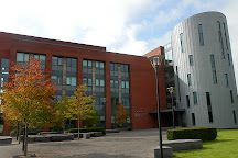 University of Limerick, Limerick, Ireland