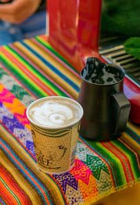 UNO|Coffee 7