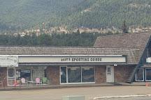 Scot's Sporting Goods, Estes Park, United States