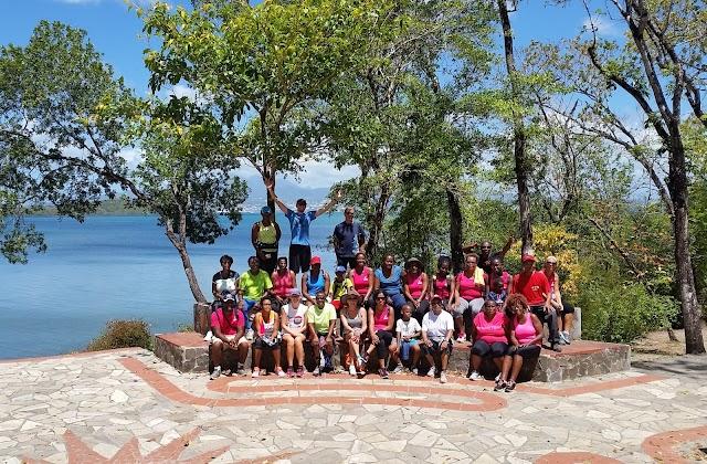 Sport et Santé Sud Martinique