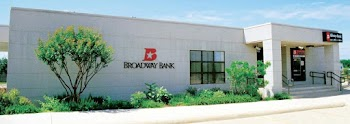 Broadway Bank - Hondo Financial Center Payday Loans Picture