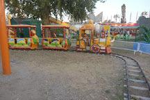 Luna Park Frejus, Frejus, France