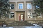"Biblioteca pentru Copii ""Grigore Vieru"" на фото Кагула"