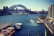 Thunder Jet Boat Sydney, Sydney, Australia