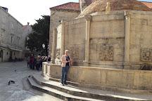 Art Gallery TALIR, Dubrovnik, Croatia