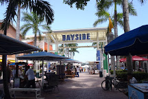 Bayride Tours, Miami, United States