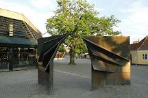 Odense Koncerthus, Odense, Denmark