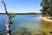 Boerne City Lake Park, Boerne, United States