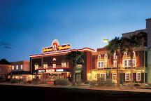 Arizona Charlie's Decatur Casino, Las Vegas, United States