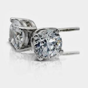 Aurum Fine Jewellery Ltd