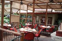 Finca Rosa Blanca Coffee Plantation, Santa Barbara, Costa Rica