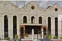 Chiesa Cristiana Evangelica delle Assemblee di Dio in Italia, Milan, Italy
