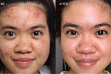 Gorgeous Body & Skincare, Bangkok, Thailand