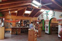 ChocoMuseo Panajachel, Panajachel, Guatemala