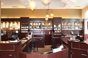 Dearborn Jewelers of Plymouth