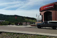 Wildwood Casino, Cripple Creek, United States