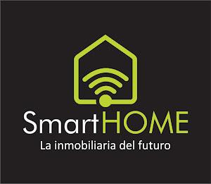 Smart Home Inmobiliaria 3