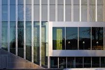 Embassy of the Netherlands, Berlin, Germany