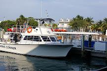 Key West Historic Seaport, Key West, United States