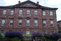 Paxton House, Berwick upon Tweed, United Kingdom