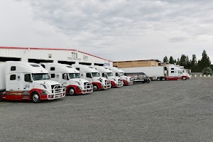 Total Truck Shop
