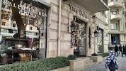 Yves Delorme Baku, улица Низами на фото Баку
