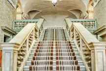 Fondazione Prada, Venice, Italy