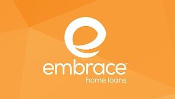 Embrace Home Loans - Basking Ridge, NJ Payday Loans Picture