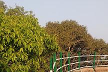 Marjorie Point, Mahabaleshwar, India